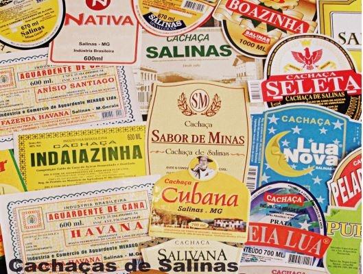 cachacas_de_salinas