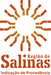 logo-salinas